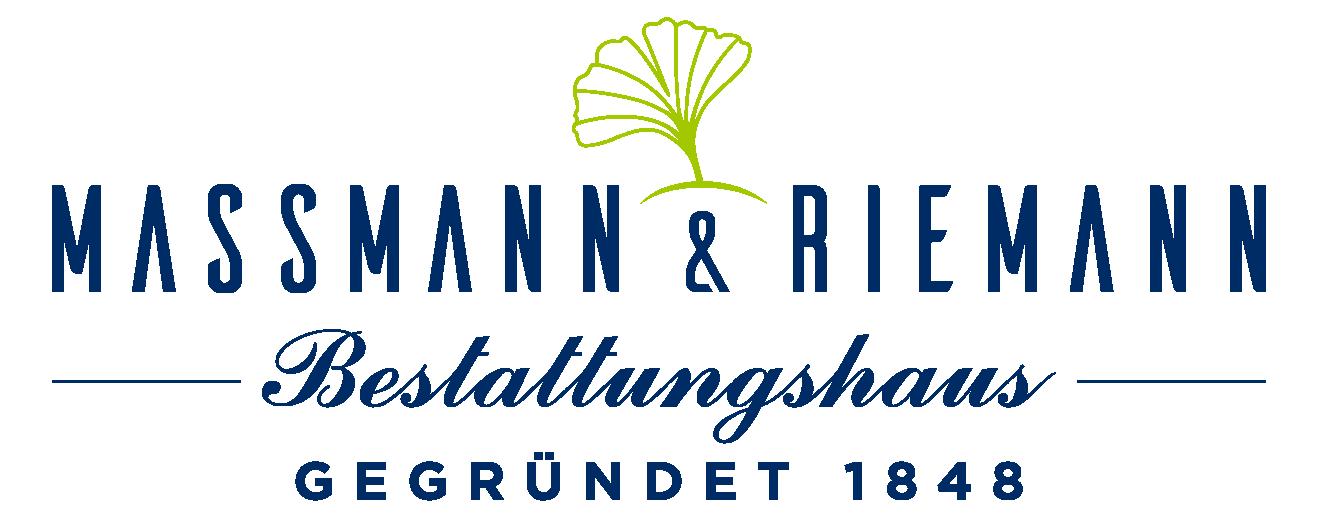 Massmann und Riemann Bestattungshaus in Melle